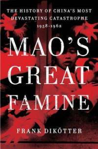 maos-great-famine.jpg