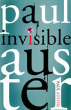 invisible-by-paul-auster.jpg